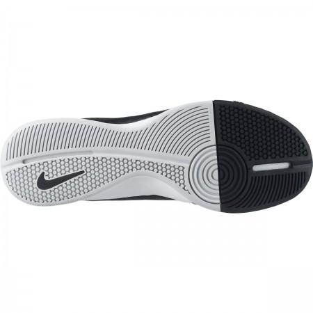 Pánské sálovky - Nike TIEMPO LEGACY IC - 4