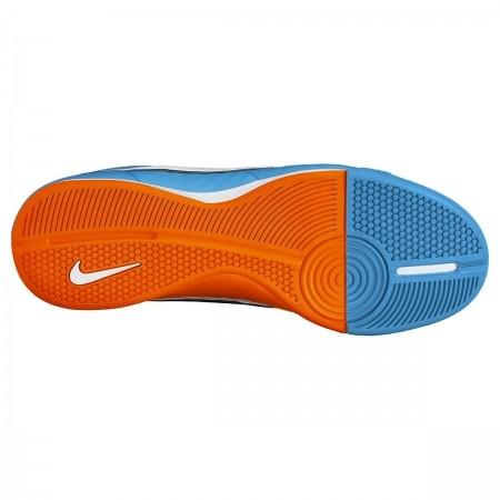 Pánské sálovky - Nike TIEMPO LEGACY IC - 6