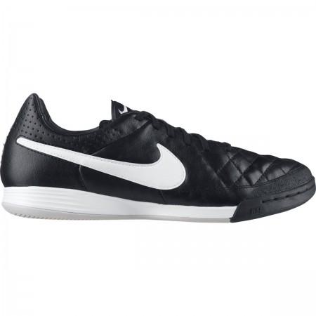 Pánské sálovky - Nike TIEMPO LEGACY IC - 2