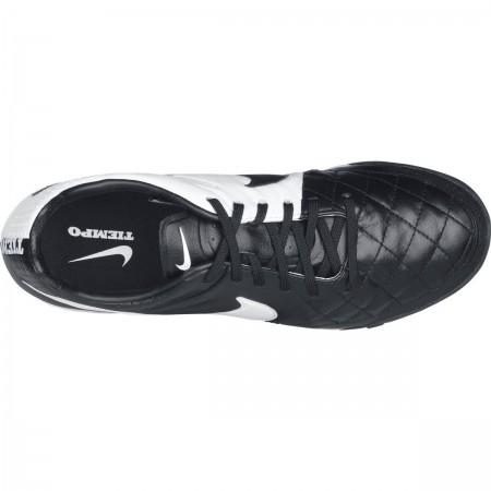 Pánské sálovky - Nike TIEMPO LEGACY IC - 5