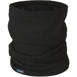 Odlo TUBE WARM - Funkčná tubusová šatka