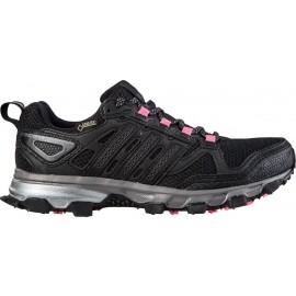 adidas RESPONSE TRAIL W 21 GTX - Women's cross shoes