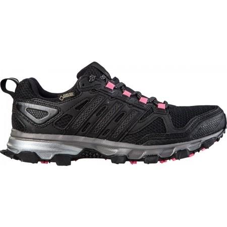 timeless design 9e763 96b53 RESPONSE TRAIL W 21 GTX - Womens cross shoes - adidas RESPONSE TRAIL W 21  GTX