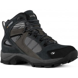 Crossroad DAKOTA M - Men's outdoor shoes