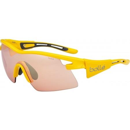 Cyklistické brýle - Bolle VORTEX TDF PHOTO
