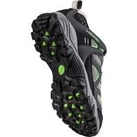 3690d237cd3 JUNIOR 801 CT - Junior trekking shoes.