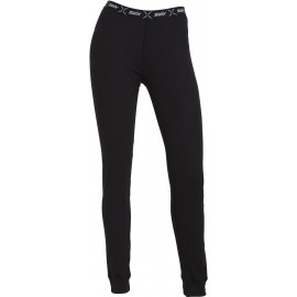 Swix STARX BODYW PANTS WOMENS - Functional pants