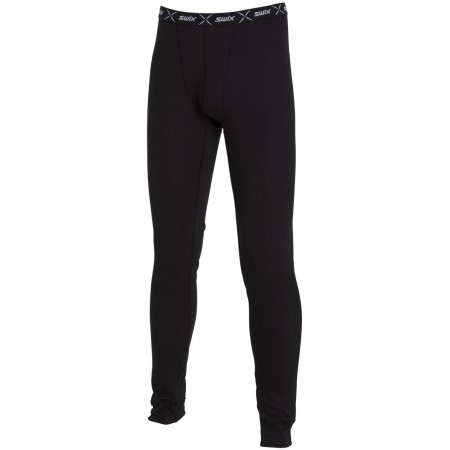 Functional pants - Swix STARX BODYW PANTS MENS - 1