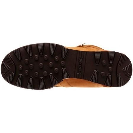 Pánská zimní obuv - Reebok NIGHT SKY MID - 6 c09976ce13f