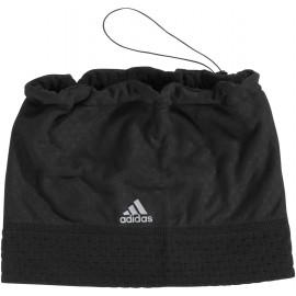 adidas CH FLEECE NW - Men's neckwarmer