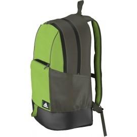 Studentské a školní batohy adidas  250917e94a