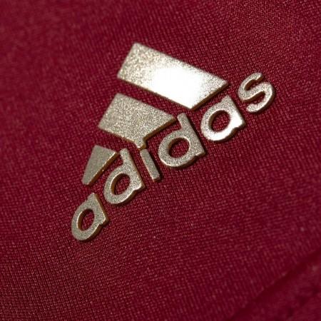 Dětské triko - adidas YB M TEE - 5