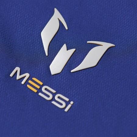 Bluza F50 Messi - adidas F50 ME WOV JACKET - 3