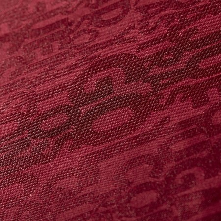 Dětské triko - adidas YB M TEE - 7