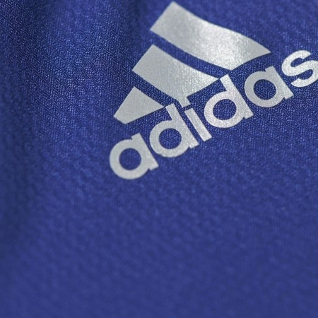 Bluza F50 Messi - adidas F50 ME WOV JACKET - 4