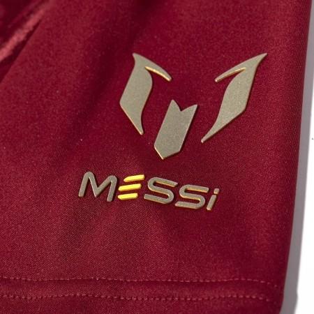 Dětské triko - adidas YB M TEE - 9