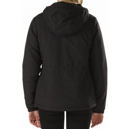 Le Monde Jacket - Dámská přechodová bunda - Vans LE MONDE JACKET - 2