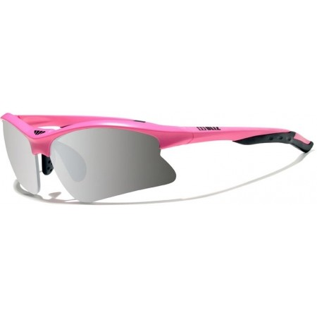 Sportovní brýle - Bliz ACTIVE SPEED - 1