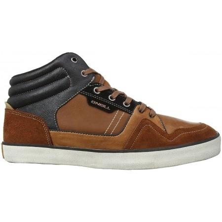 Pánská zimní obuv pro volný čas - O Neill CHUBBIE - 1 f6a9b2fe30