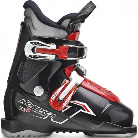 FIREARROW TEAM 2 - Children's ski boots - Nordica FIREARROW TEAM 2