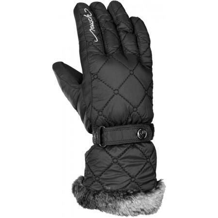 MARLENE - Women's Ski Gloves - Reusch MARLENE - 1