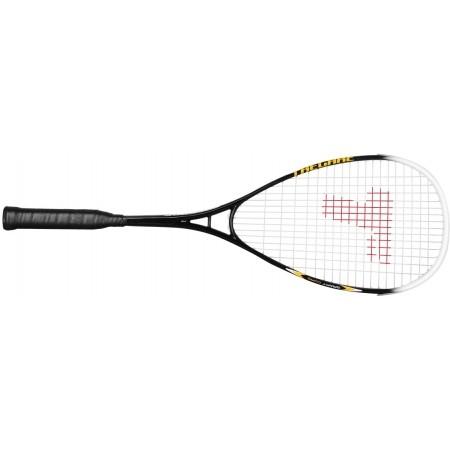 Squashová raketa - Tregare GRAFIT CORE BS12 - 1