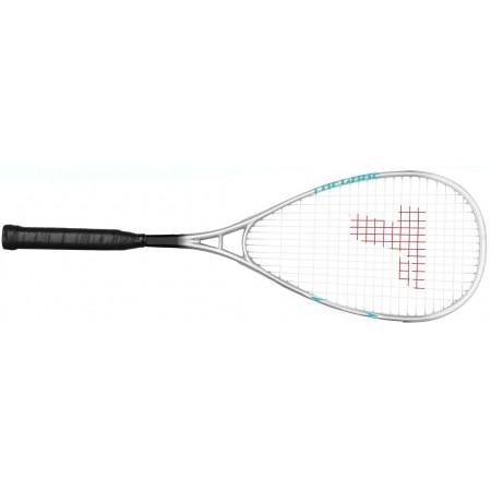 Squashová raketa - Tregare GRAFIT CORE BS12 - 2