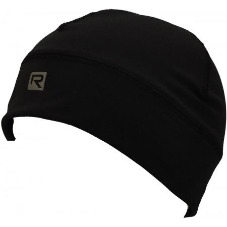 Športová čiapka - Rucanor VINES