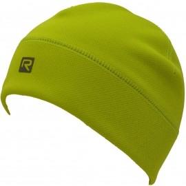 Rucanor VINES - Športová čiapka