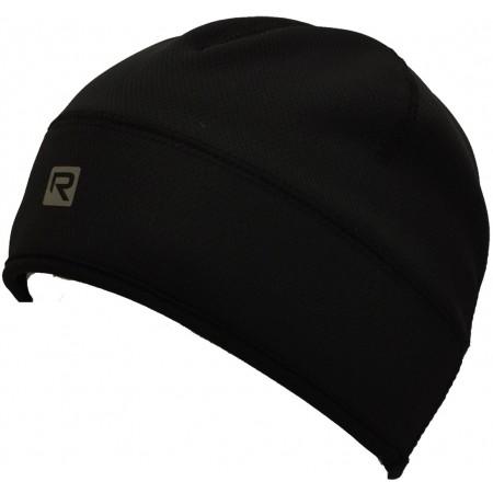 Športová čiapka - Rucanor VALENS