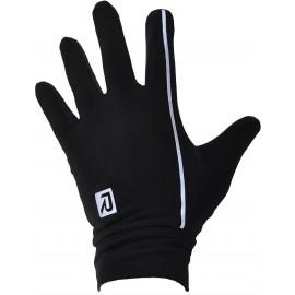 Rucanor LOAN - Running Gloves
