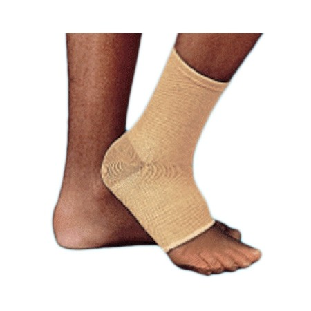 Ankle Support - Uriel ANCLE SOCK - 2