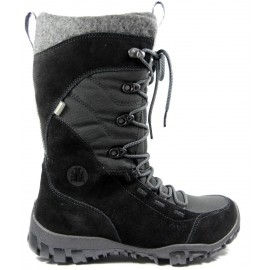 Ice Bug DIANA-L - Damen Winterstiefel