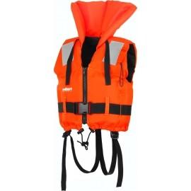 Miton KIDS - Baby life jacket