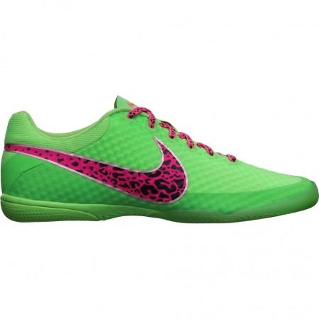 ELASTICO FINALE II - Pánské sálovky - Nike ELASTICO FINALE II - 1 71978f9753
