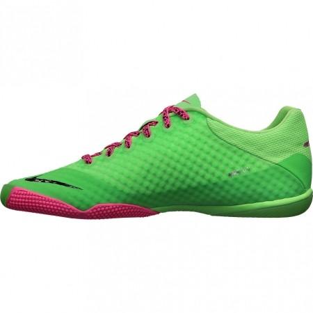 ELASTICO FINALE II - Pánské sálovky - Nike ELASTICO FINALE II - 2 e04aa17d2a