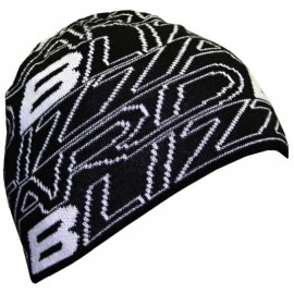 Blizzard PHOENIX CAP - Winter hat