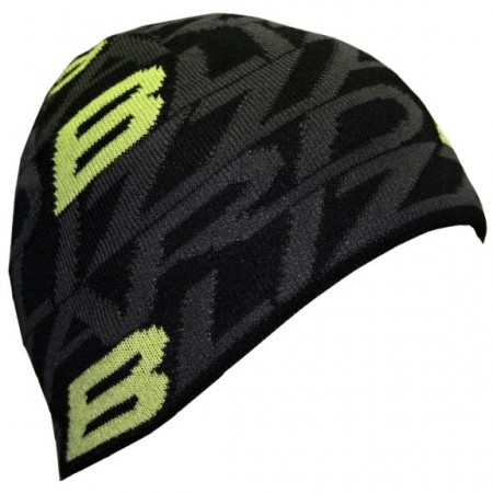 DRAGON CAP - Winter hat - Blizzard DRAGON CAP