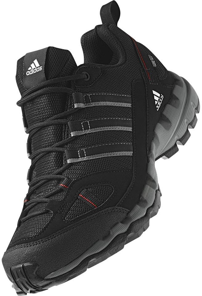 adidas AX 1 GTX   sportisimo.com