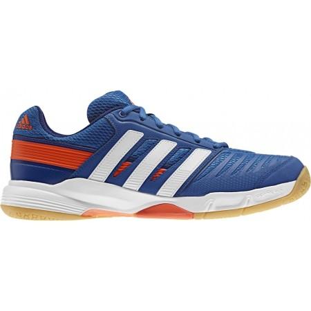 adidas COURT STABIL 10.1 | sportisimo.cz