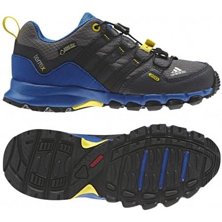 Dětská treková obuv - adidas TERREX GTX K - 1 0bcbef8333f