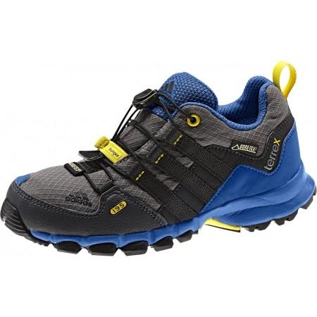 Dětská treková obuv - adidas TERREX GTX K - 2 3325e1c1efc