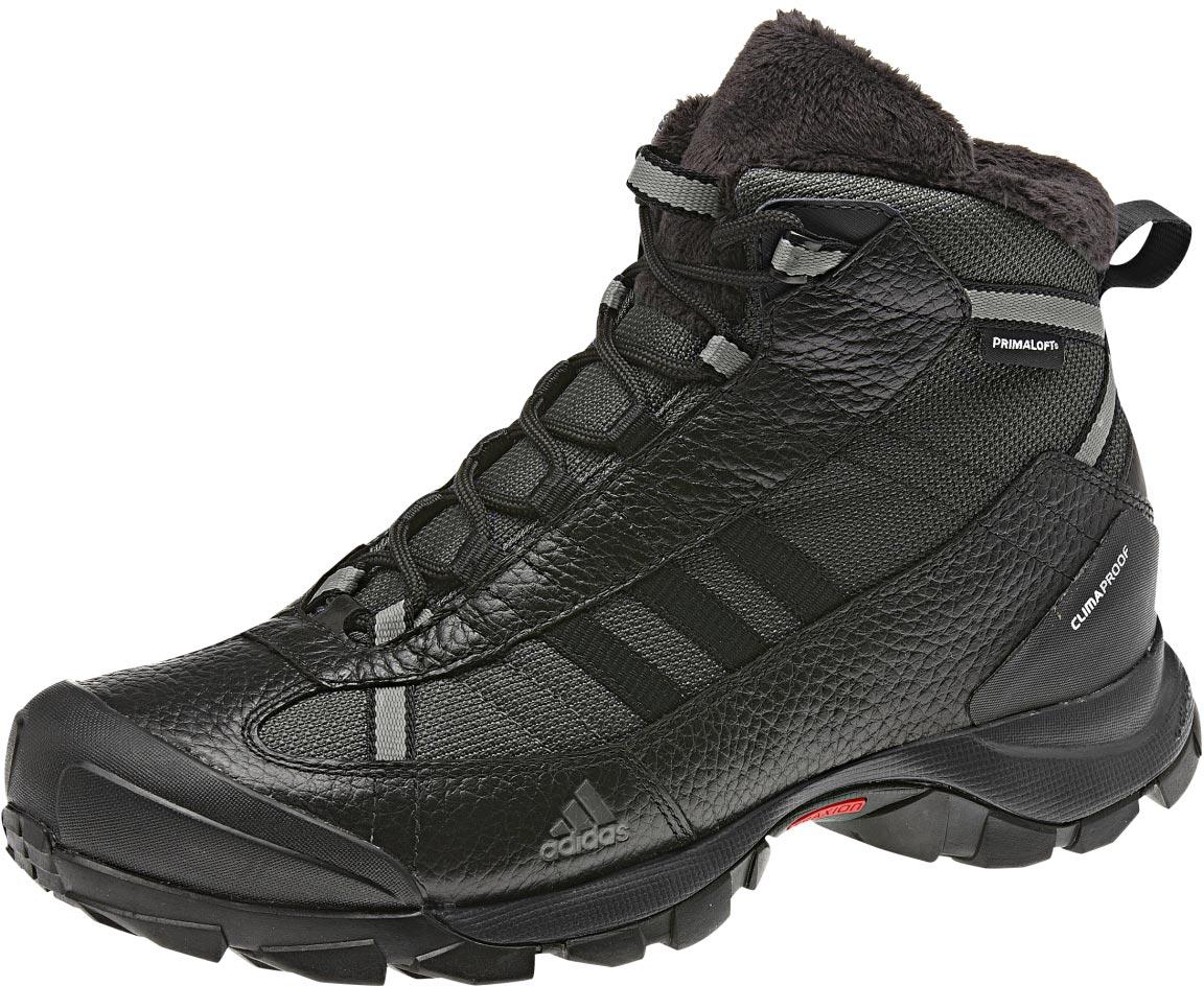 Adidas Winter Hiker CP PL