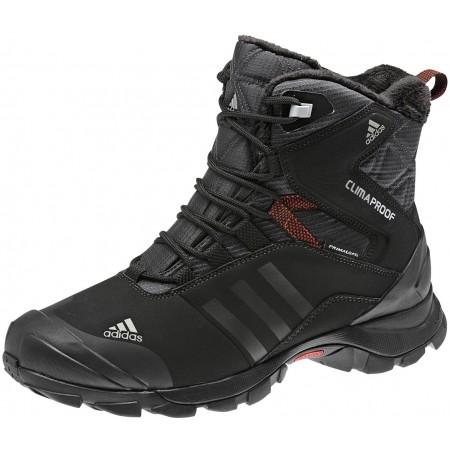 Pánská zimní obuv - adidas WINTER HIKER SPEED CP PL - 3 213808704f