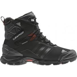 adidas WINTER HIKER SPEED CP PL - Men's winter boots
