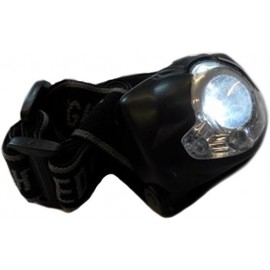 Profilite HEAD-III - Headlamp