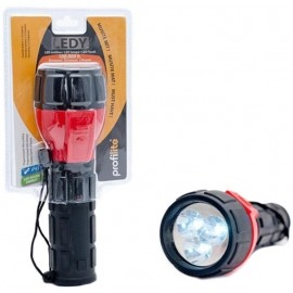 Profilite LEDY - Hand torch