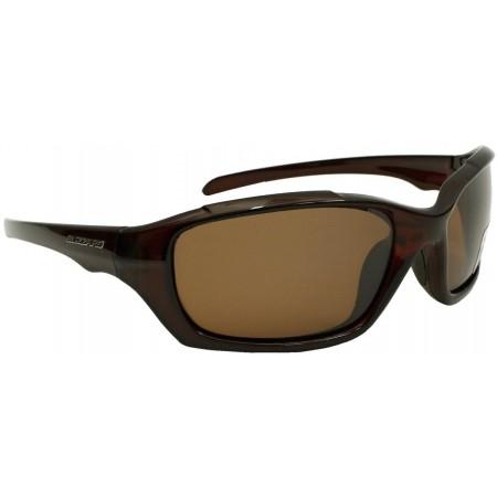 Slnečné okuliare - Blizzard Slnečné okuliare 2f926f19361
