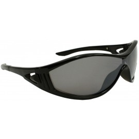 Blizzard Sunglasses - Sunglasses
