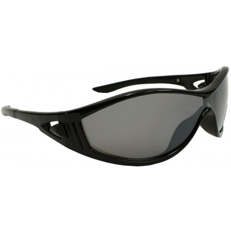 Slnečné okuliare - Blizzard Slnečné okuliare